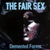Demented Forms