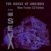 The House Of Unkinds
