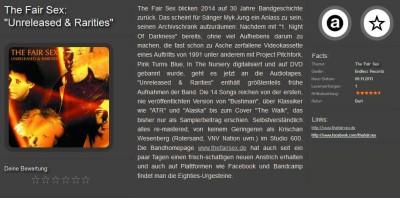 Medienkonverter, 11/2013